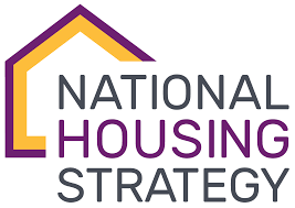 housing strategy