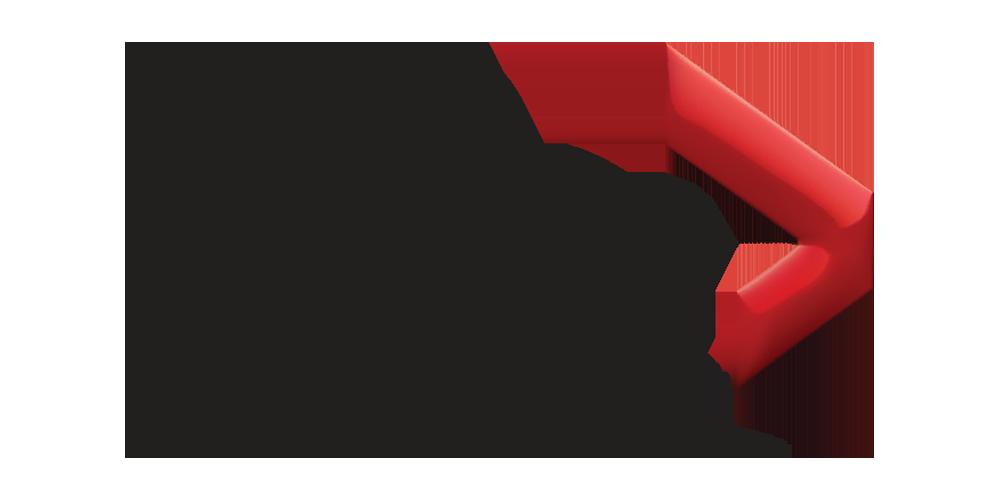 logo_globalnews