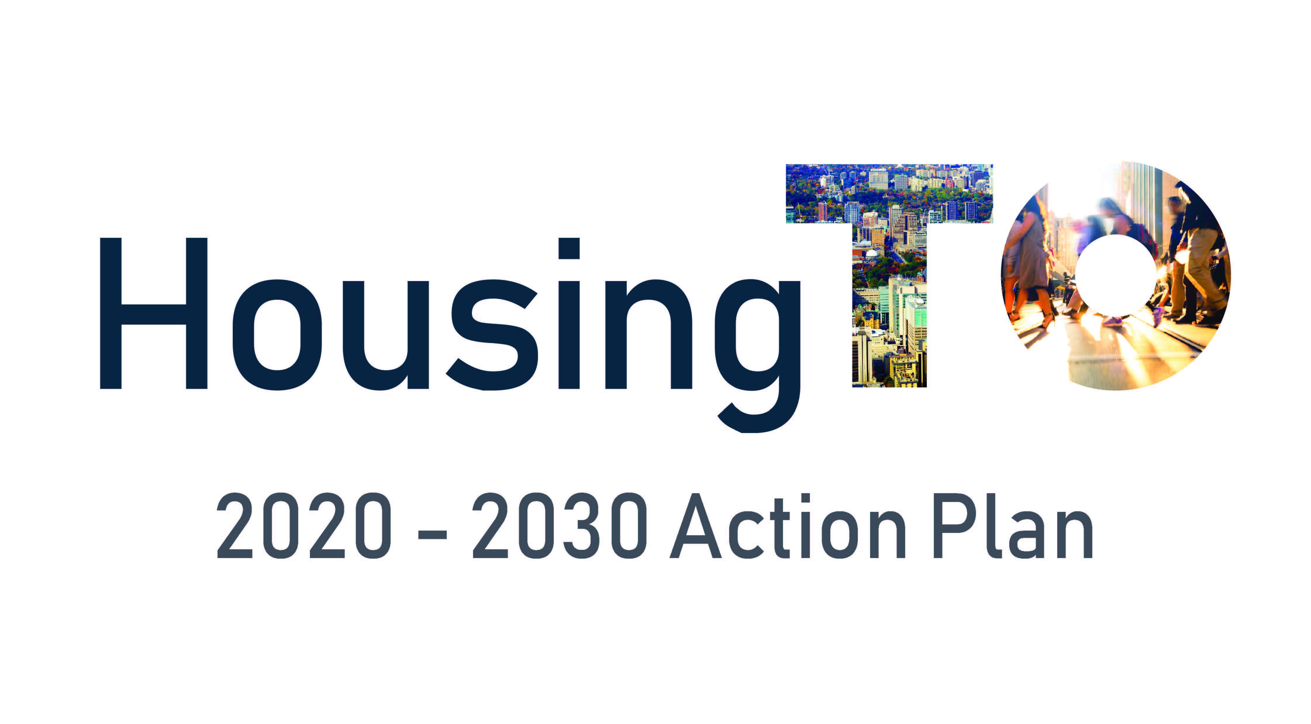 HousingTO