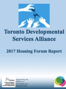housing forum photo