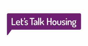 lets-talk-housing-open-graph-logo-en-1024x539